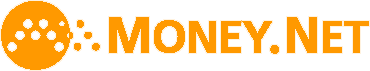 Money.Net logo